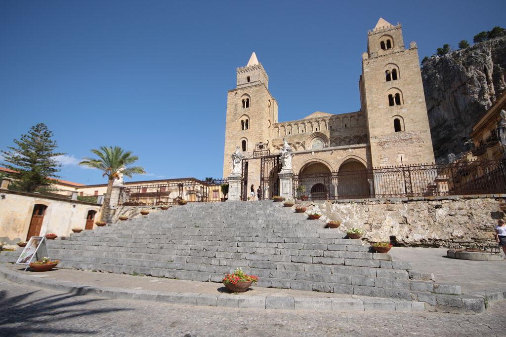 Cattedrale_di_Cefalù