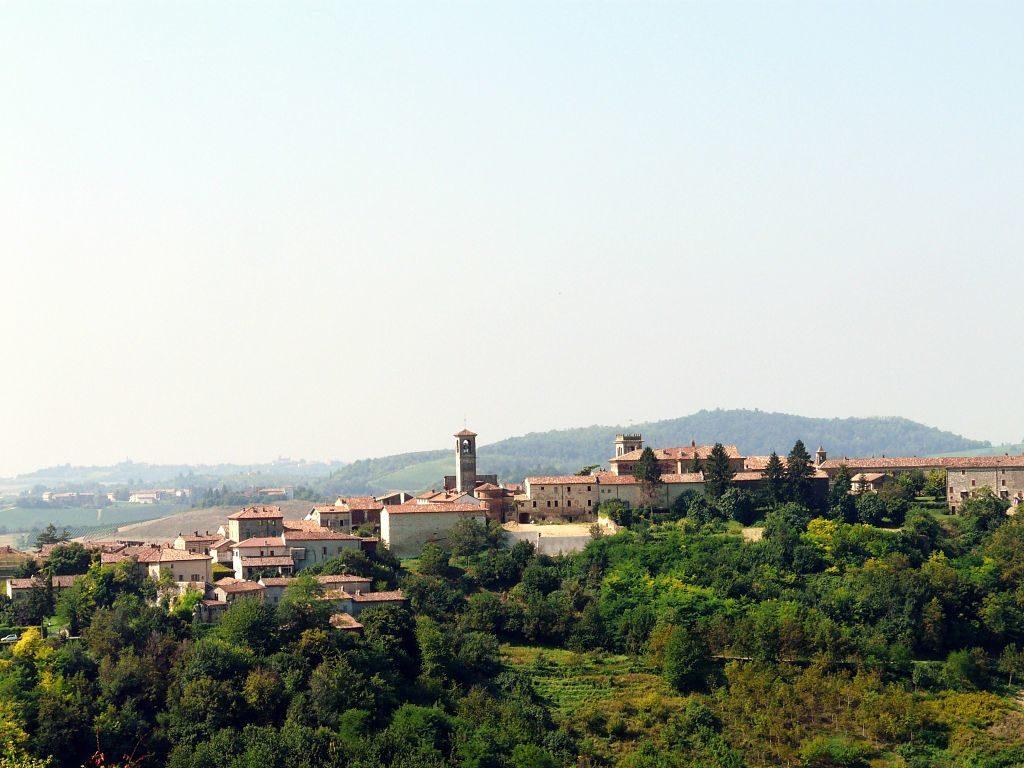 Cella_Monte-panorama1_opt