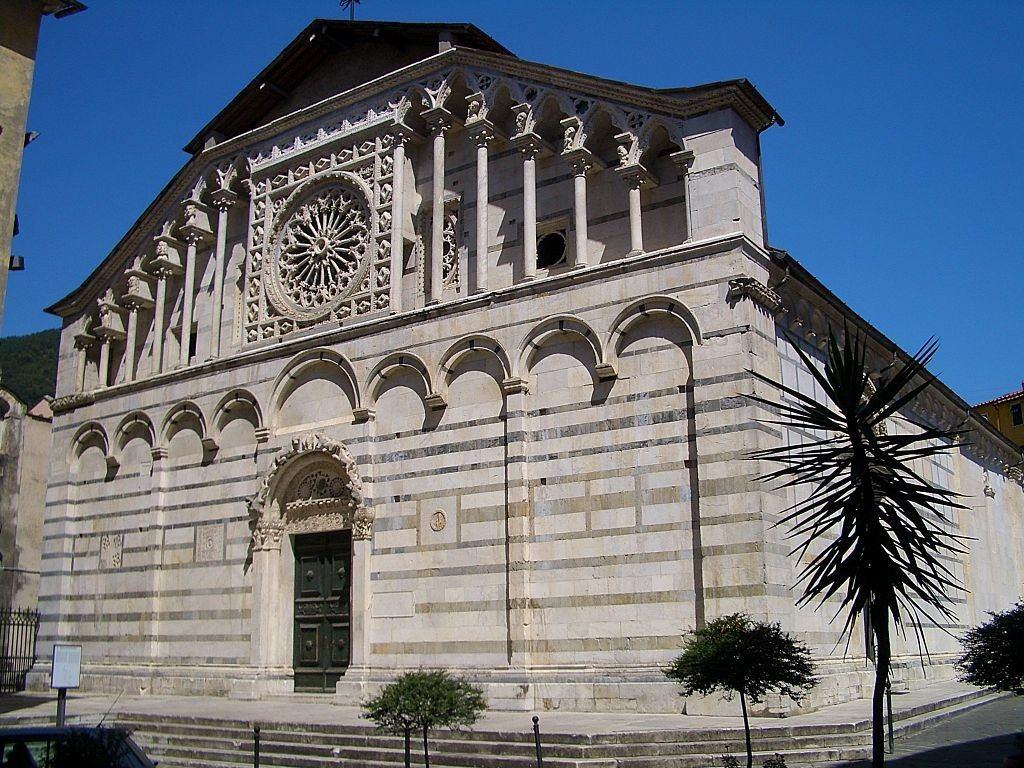 Carrara_cathedral_