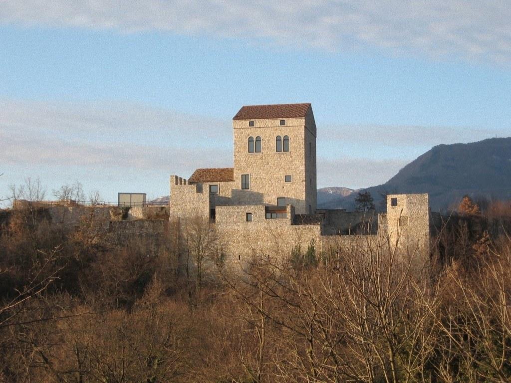 Castelli di Pieve di San Pietro_e