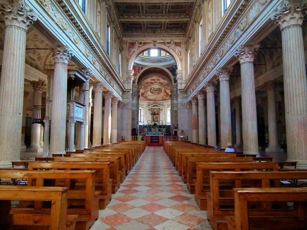 Mantua_Duomo