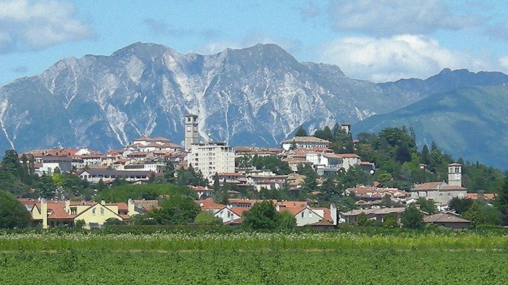 San_Daniele_del_Friuli_e