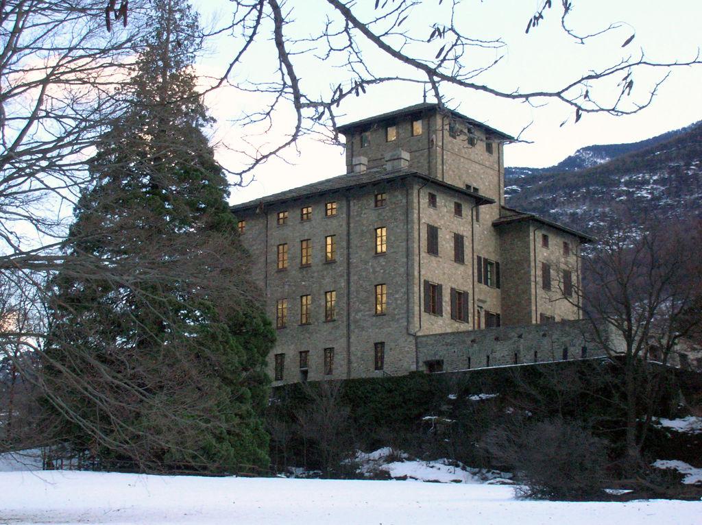 Castelli Romani Hotel Centro Benebere