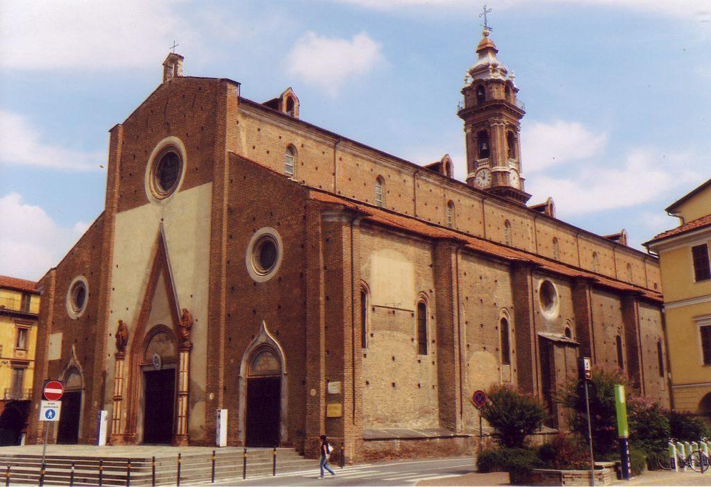 Duomo_di_Saluzzo_Maria_Vergine_Assunta_