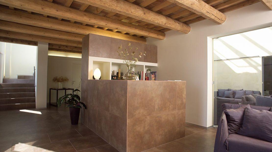 Hotel Senigallia Con Piscina