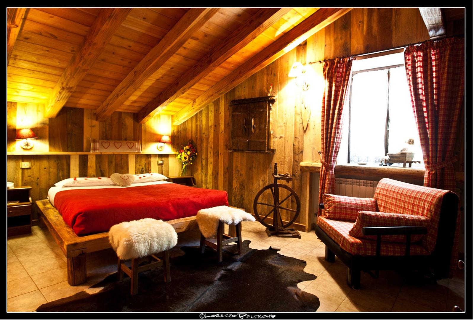 Wellness Heaven Hotel Guide Munchen