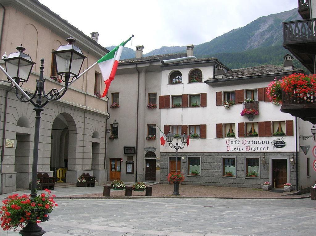 Municipio_di_Morgex