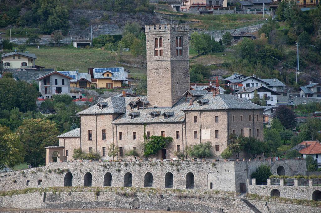 Castello_di_Sarre_