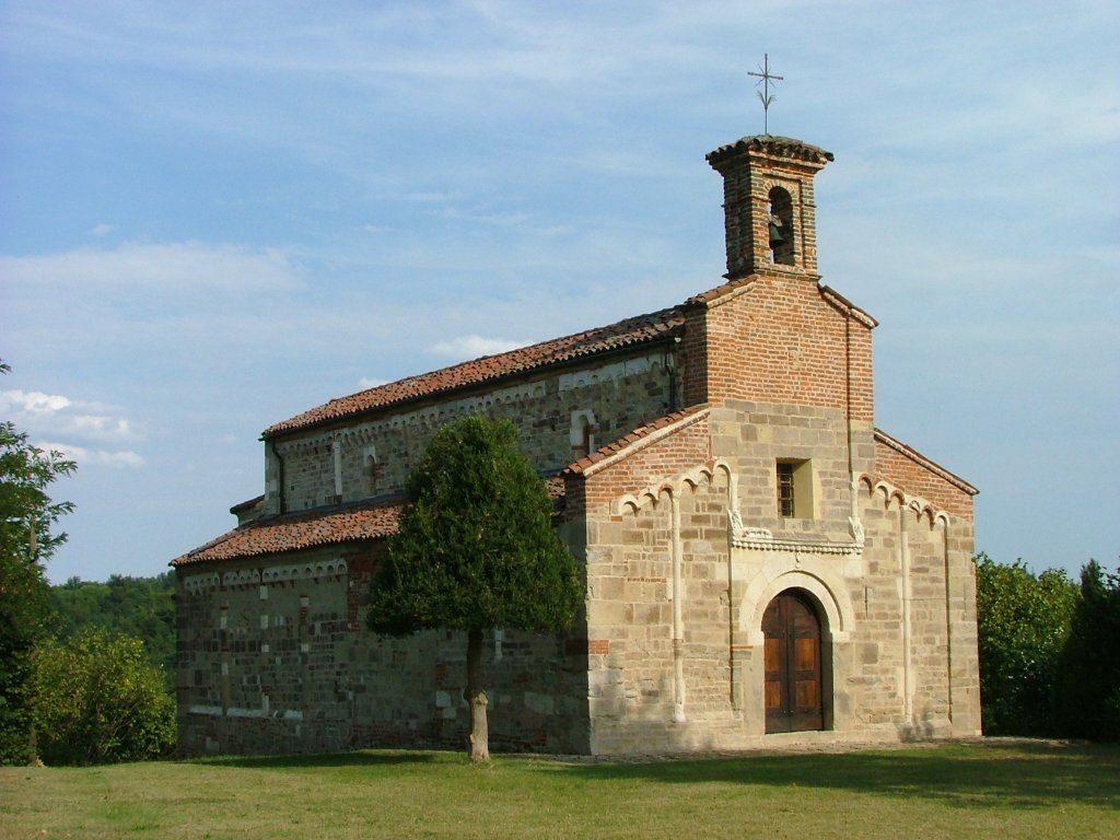 Chiesa_Romanica_di_San_Secondo_di_Cortazzone
