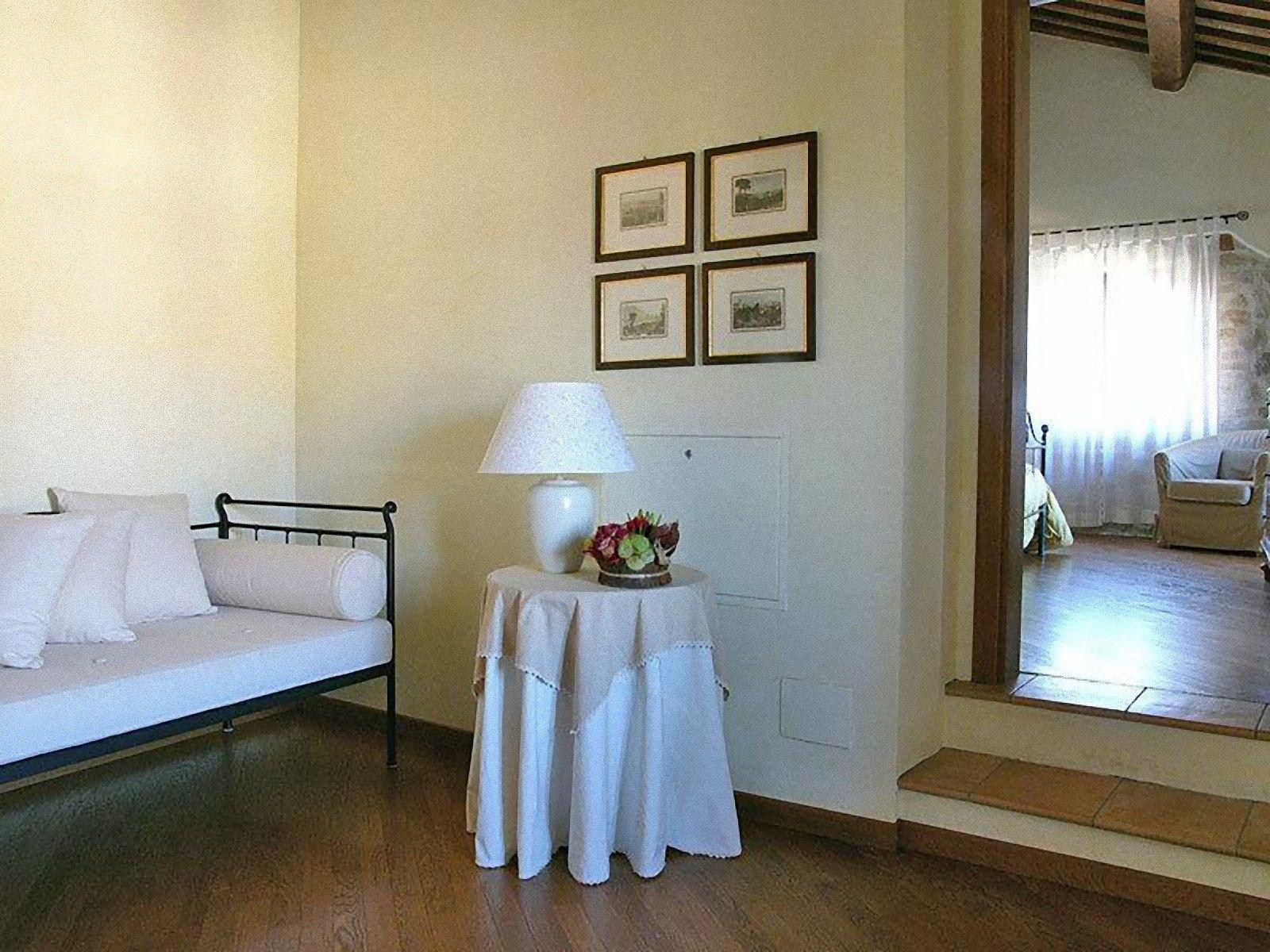 Telefonnummer Hotel La Perla Lignano Sabbiadoro