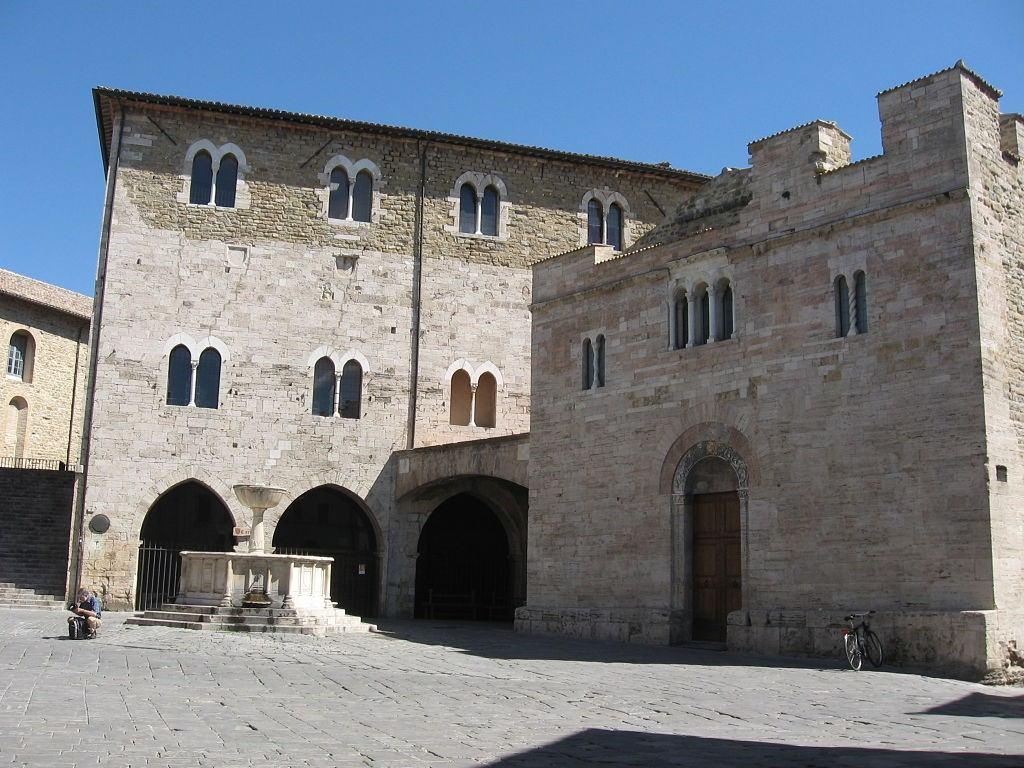 San_Silvestro_(Bevagna)