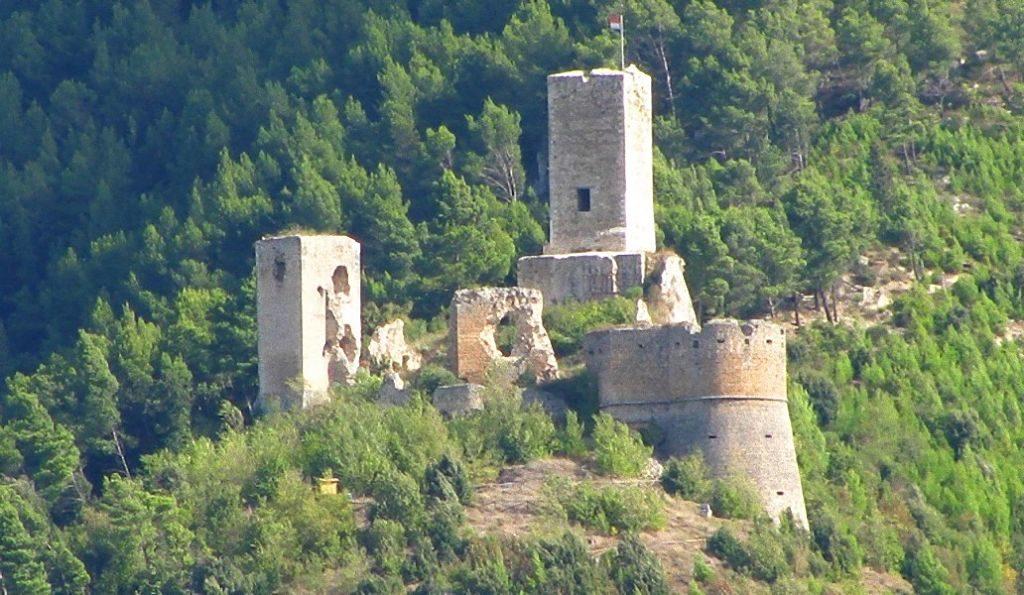 castello_di_popoli