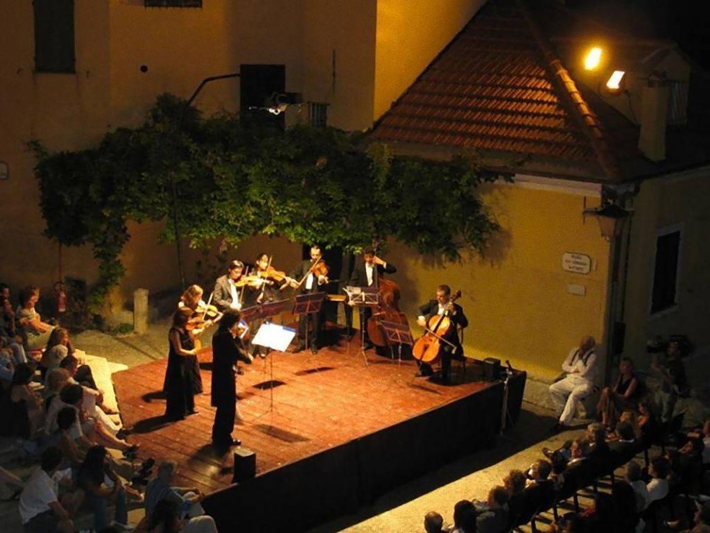 Festival di Musica da Camera foto strumentiemusica_e_opt