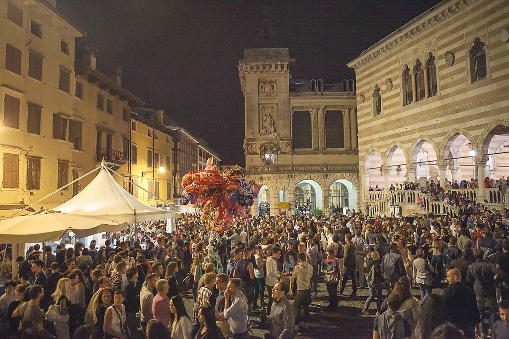 Udine Friuli doc photo emotionlab
