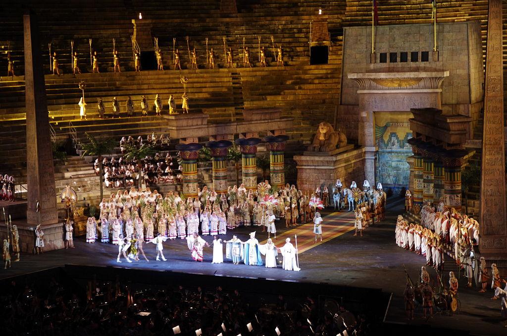 Verona_Arena_Opera