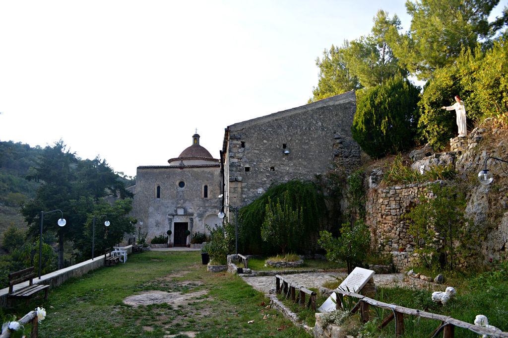 Santa_Maria_Pura_di_Vico_del_Gargano_