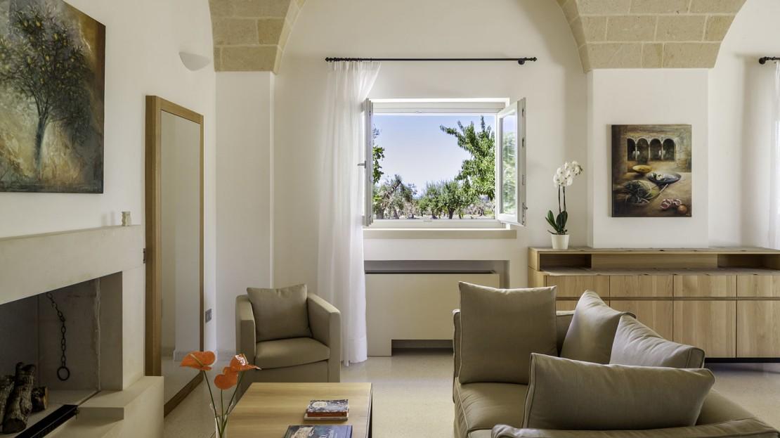 Hotel Villa Adria Canazei