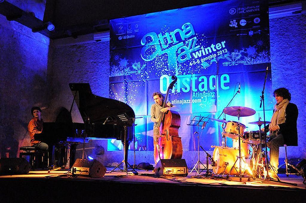 Atina_Jazz_Festival_