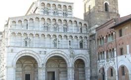 Offerte Appartamenti Toscana