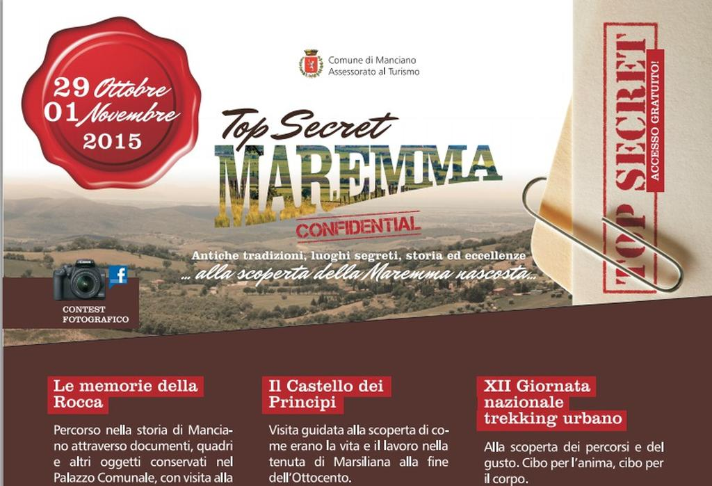 Top_Secret_Maremma_