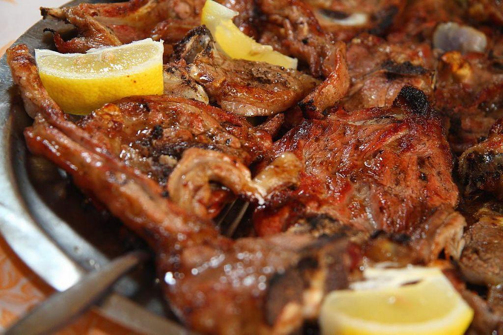 costolette-di-agnello-alla-scottadito- foto kung-food querceta_opt