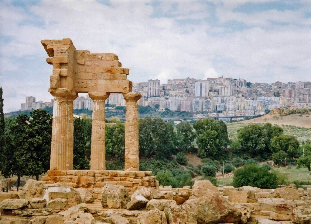 Agrigento,_Ancient_and_Modern_opt