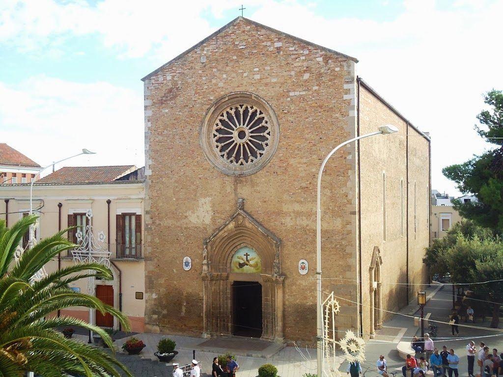 Basilica di San Francesco-Lucera_opt