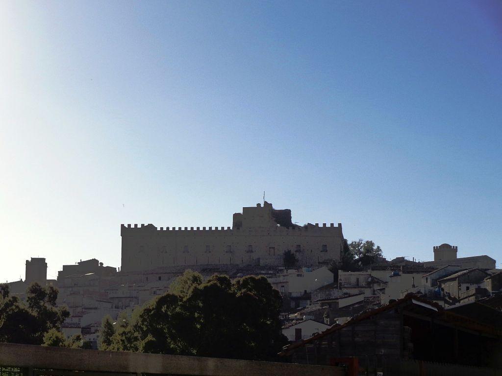 Castello_di_Montalbano_Elicona_10_opt