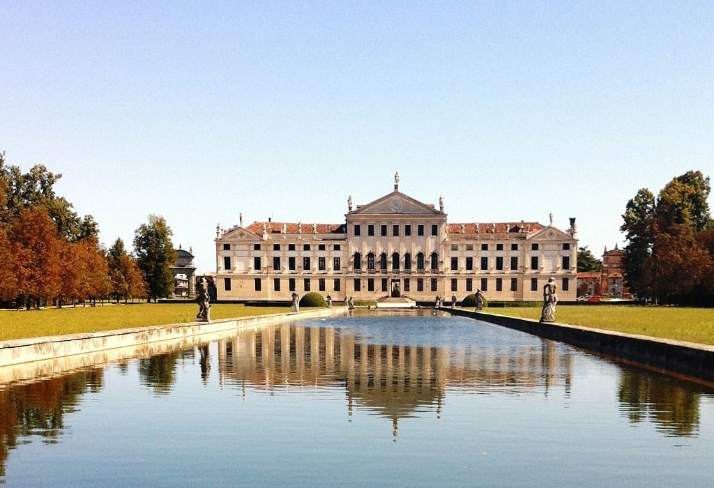 La-Villa pisani (ilgiornaledellebuonenotizie)_opt