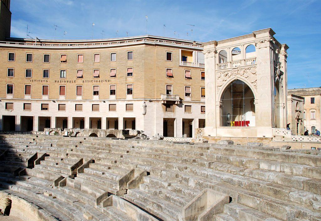 Lecce_Sedile_Veneziano_opt