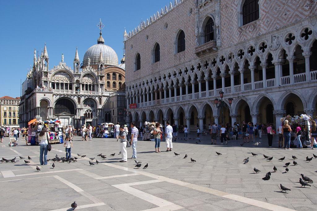 Venezia Appartamenti In Affitto