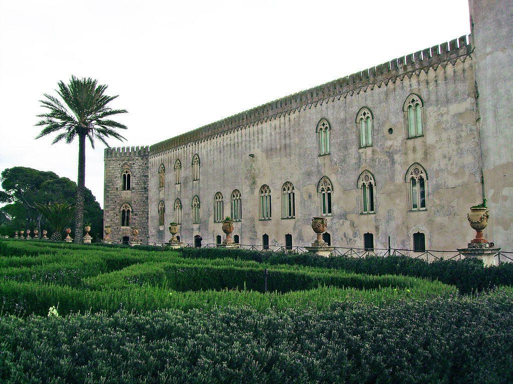 Ragusa Castello (charlesbegniamino)_opt