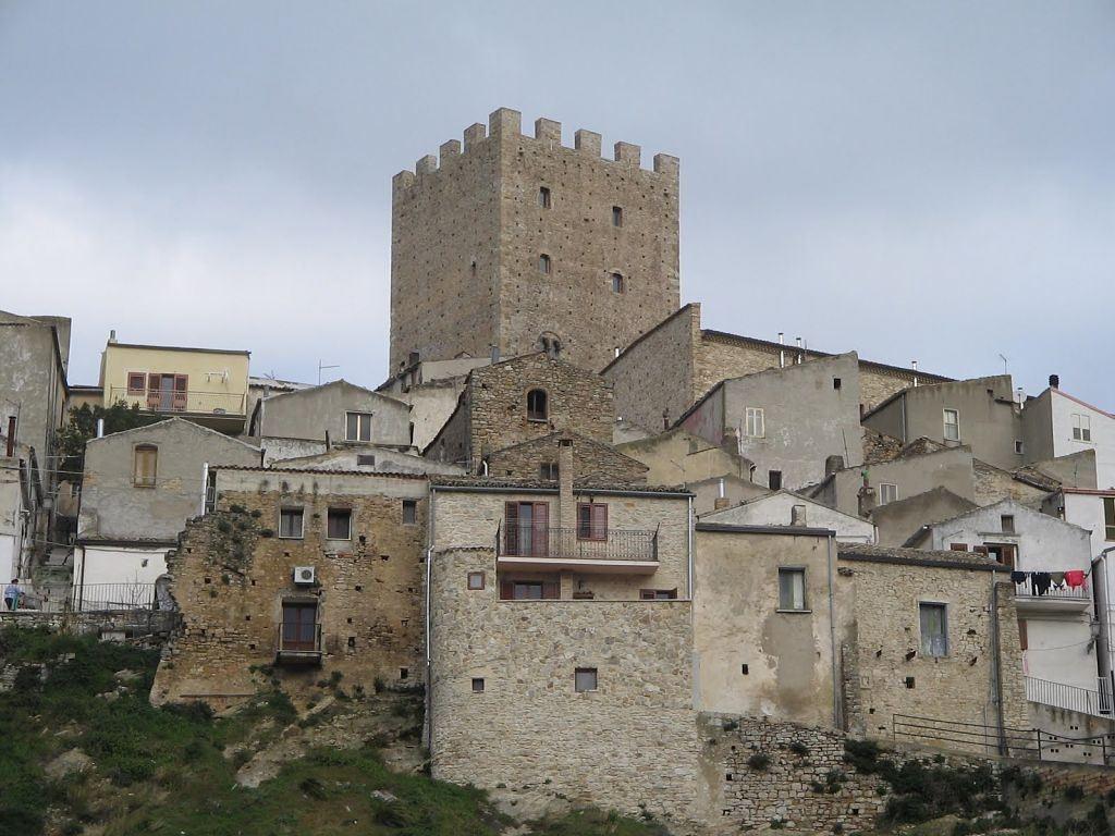 Torre Normanna-Pietramontecorvino_opt