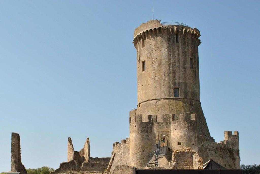 Torre_medievale_-_Velia_opt