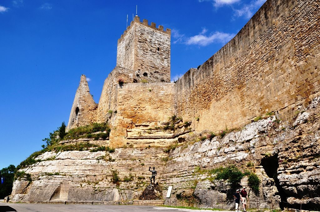 castello lombardia (mapio_opt
