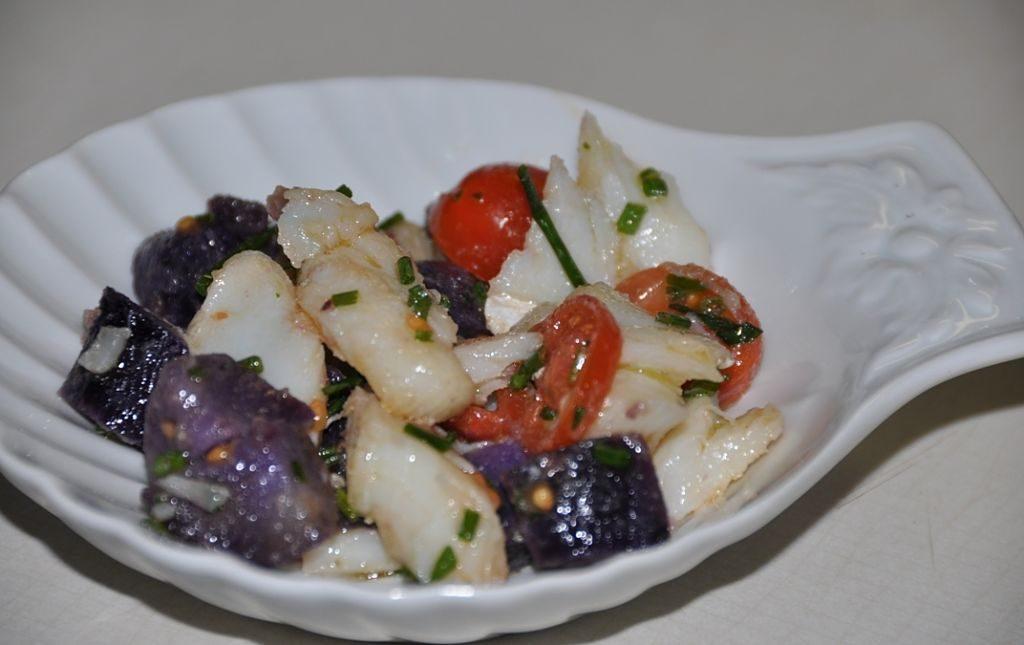 patatevitellotteinsalatabaccala (lasignoradeifornelli)_opt