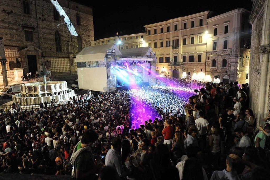 umbria_jazz (spettacolo mania)_opt