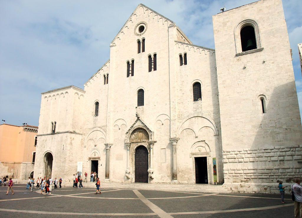Bari-San_Nicola06_opt