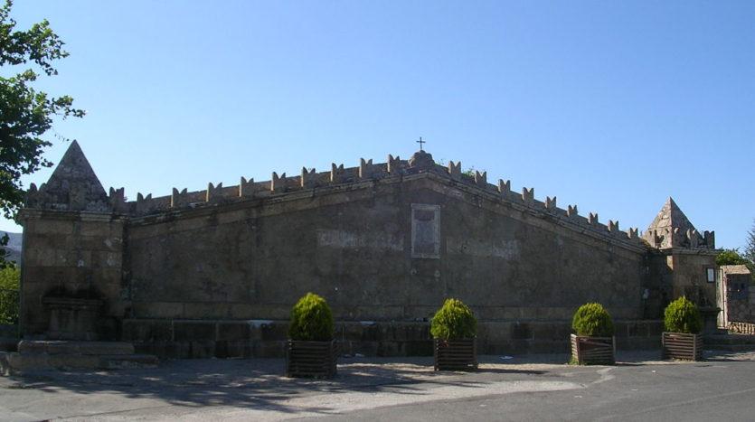 Boutique Hotels Palermo Sicily