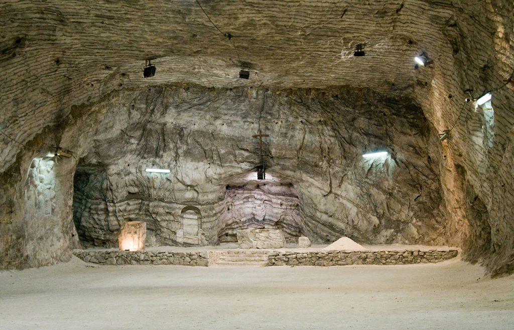 Cattedrale di sale Realmonte (saltz)_opt