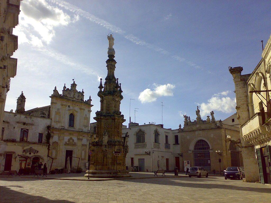 Piazza_Salandra_Nardò_opt