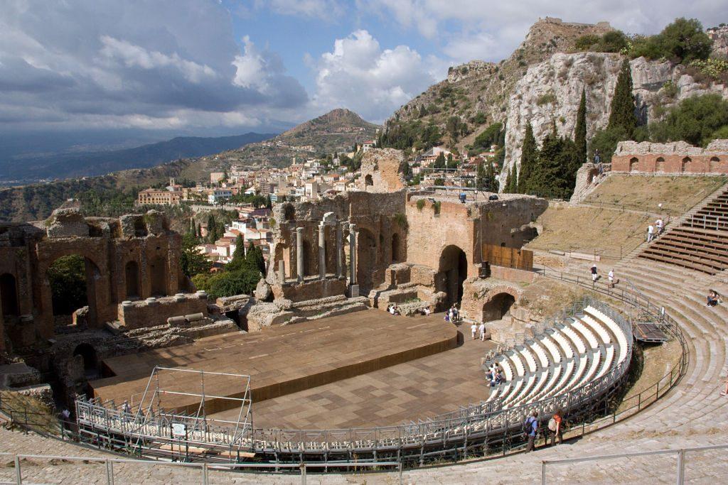 Taormina teatro_opt