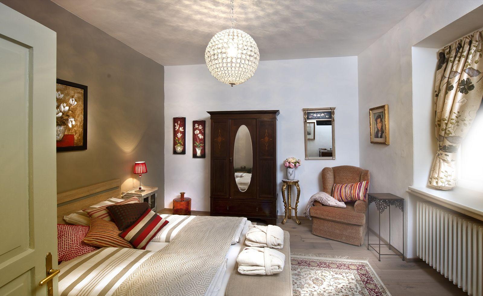 San Candido Appartamenti Privati