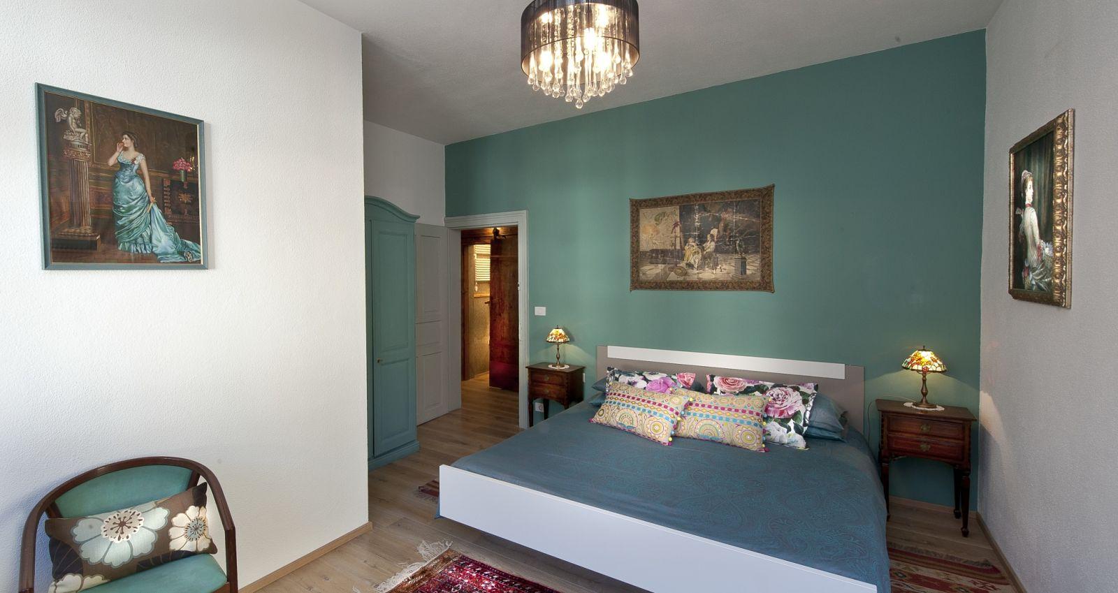 Hotel Sesto Pusteria Booking