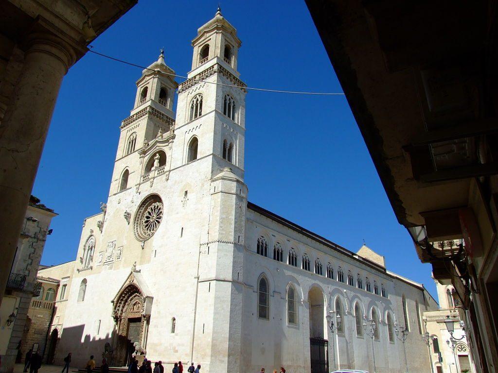 altamura cattedrale (mapio)_opt