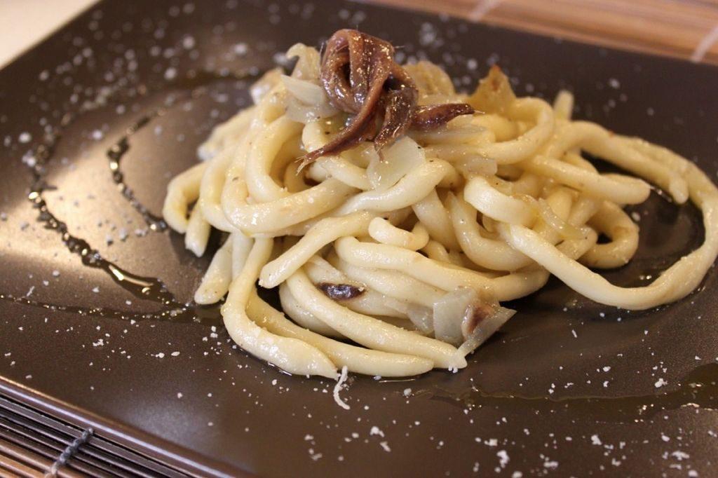 bigoli-alla-veneta (kung-food)_opt