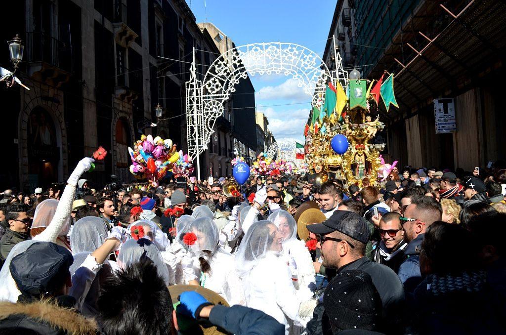 festa_santagata (saint-agatha)_opt