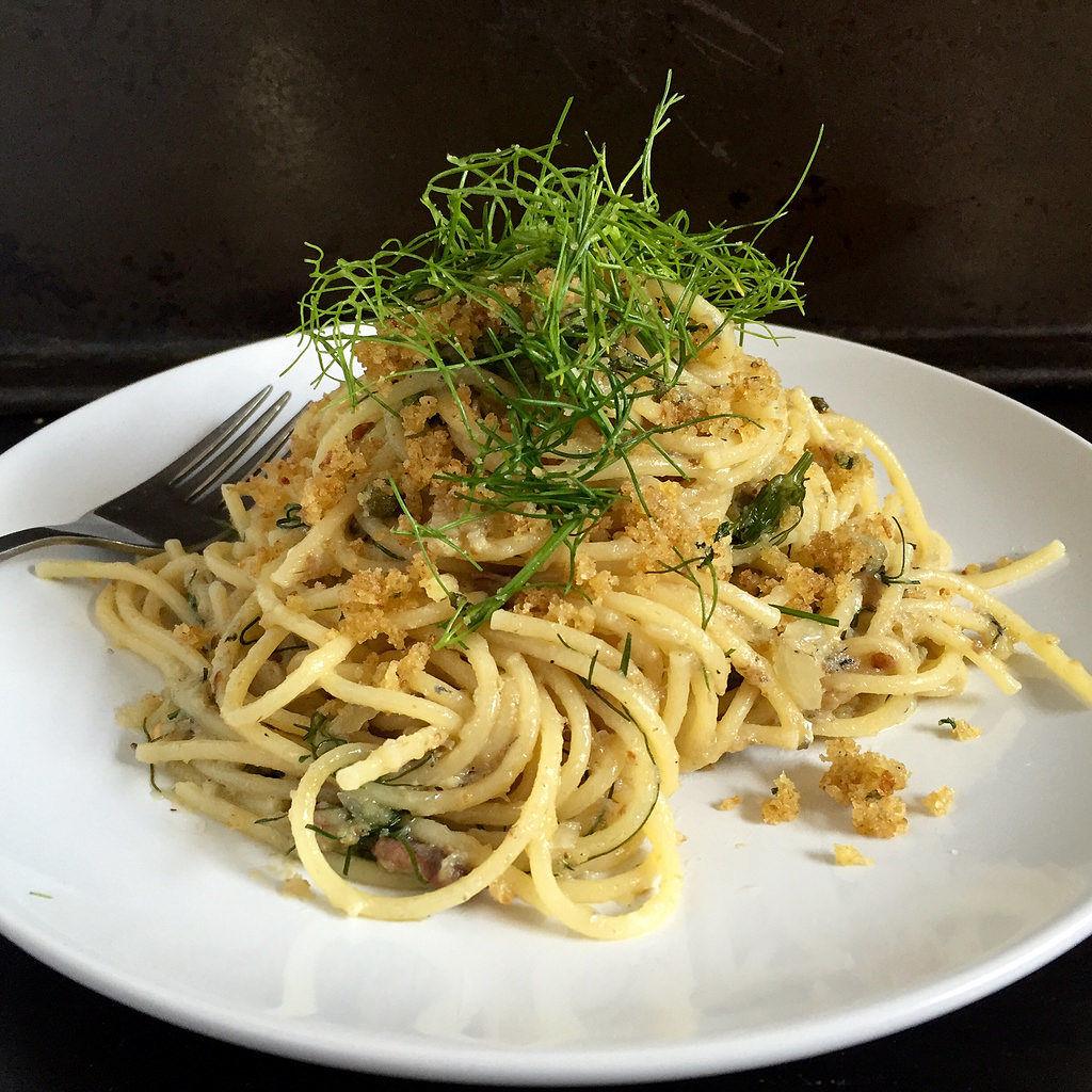 pasta con sarde e finocchietto (giallozafferano)_opt