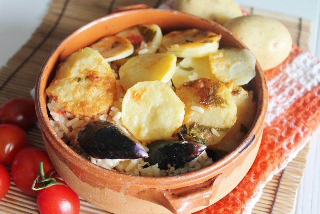 patate riso cozze (giallozafferano)_opt