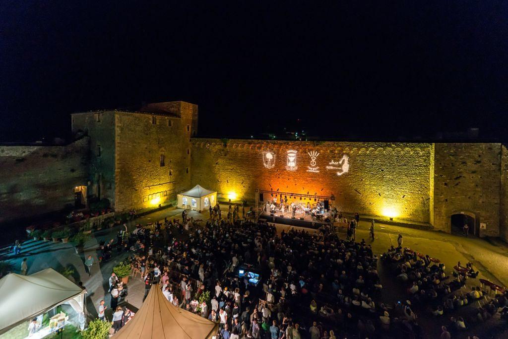3902_Jazz-Wine-in-Montalcino (montalcinonews)_opt